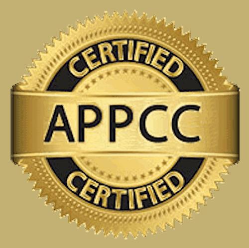 certificado-appcc